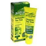 AUSTRALIAN TEA TREE OIL CREMA 50 ml