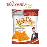 TISANOREICA Mech-Chips Paprika