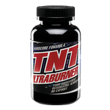 TNT UltraBurner