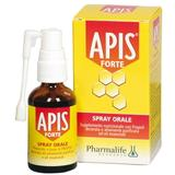 Pharmalife APIS FORTE Spray Orale 30 ml