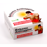 Balsamo Antiruggine 120 ml