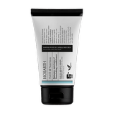 Bioearth Hair 2.0 Balsamo Nutriente per Capelli Secchi con Doppie Punte 150 ml