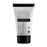 Bioearth Hair 2.0 Balsamo Restitutivo per Capelli Trattati e Decolorati 150 ml