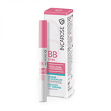 EPH BB Eyes Hyaluronic Correttore Contorno Occhi - Medium 1,8 ml