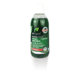 ALOE VERA Collutorio 500 ml