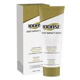 IODASE DEEP IMPACT ULTRA Crema 220 ml