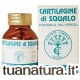 CARTILAGINE DI SQUALO 90 cpr