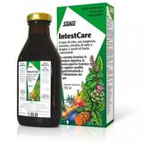 INTESTCARE 250ml