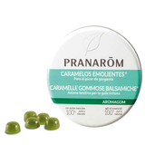 AROMAGOM 45 caramelle gommose