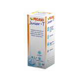 Pegaso JUNIOR T 150 ml