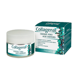 COLLAGENAT Crema Viso Age Defend 50 ml