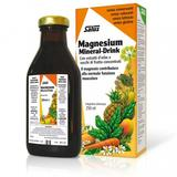 MAGNESIUM Mineral Drink 250ml