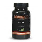 Botanical Mix Maitake 60 Capsule Vegetali