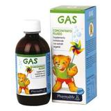 Pharmalife FitoBimbi GAS Concentrato Fluido 200 ml
