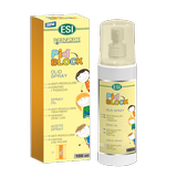 PID BLOCK Olio Spray 100 ml + Pettine Omaggio