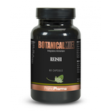 Botanical Mix Reishi 60 Capsule Vegetali