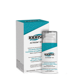 IODASE ACTISOM ICE Siero 100 ml