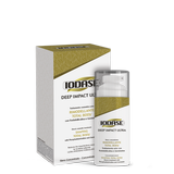 IODASE DEEP IMPACT ULTRA Siero 100 ml