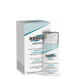 IODASE SENSITIVE Siero 100 ml