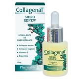 COLLAGENAT Siero Renew 15 ml