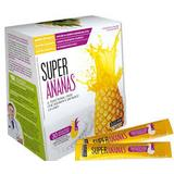 Super Ananas 30 stick pack